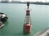 International Regulations Implemented to Promote Safety of Navigation in Amirabad Port