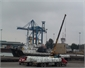 Commercial Transactions to Grow in Amirabad Port SEZ
